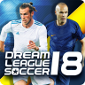 Ícone Dream League Soccer 2017