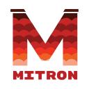 Mitron - India's Original Short Video App | Indian