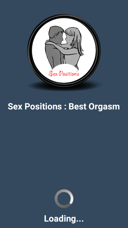 Consider, that download sex position images thanks for