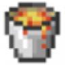 Minecraft Screenshots Icon