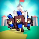 Royal Castles: Legion Clash