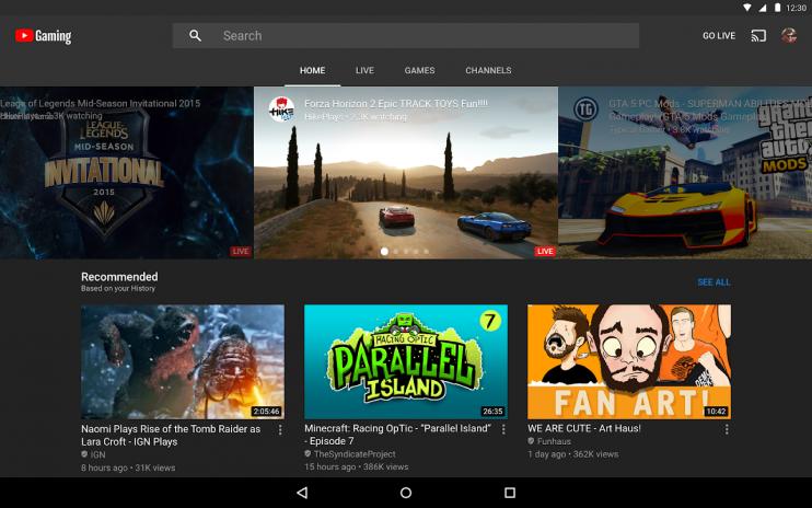 73+ Gamescom The Official Guide Apk - Erworbene Android