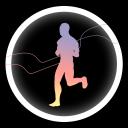 Flyrun - Track Running Form