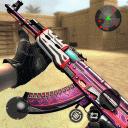 Counter Terrorist- Modern Special Strike Ops 3D