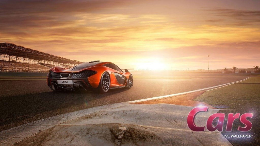 Mobile9 Live Car Wallpapers Cars Live Wallpaper Apk For Android Aptoide