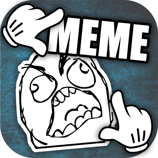 06db1ae566b06850e11f176509897a9d_icon?w=240 meme generator make memes 4684 v1 download apk for android aptoide
