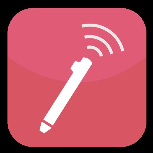 VirtualTablet (S-Pen)