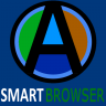 Icona Abacus browser