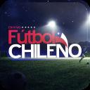 Live Chilean Soccer
