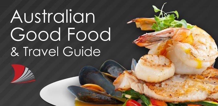 Visit Australia - Travel & Tour Information - Tourism ...