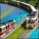 Fast Euro Train 2019