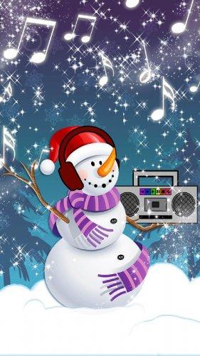 Chants De Noel Musique Gratuite Meilleur 1 9 Telecharger Apk Android Aptoide