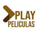 PLAY PELICULAS