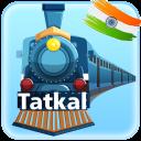 Quick Tatkal - IRCTC Tatkal Train Ticket Booking