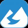 AVL Pro Icon