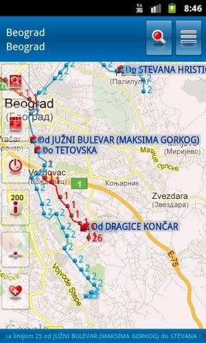 Viputnik Srbija 1 8 5 Download Apk Android Aptoide