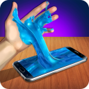 Sticky Slime - Satisfying ASMR Slime Game