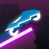 Rider Icon