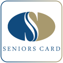 NSW Seniors Card