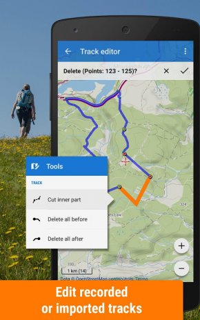 Locus map free outdoor gps navegacin y mapas 3292 descargar apk locus map free outdoor gps navegacion y mapas captura de pantalla 3 gumiabroncs Image collections