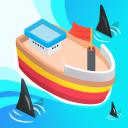 Raft Protect
