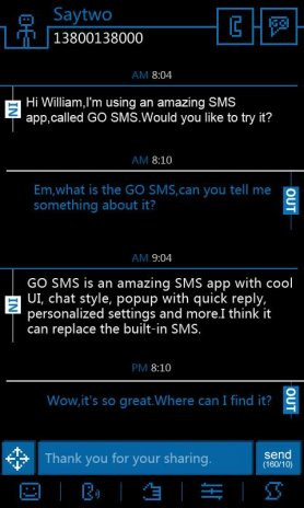 go sms pro go s themeex 1 0 download apk for android aptoide