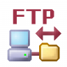 FTP Plugin for Total Commander Icon