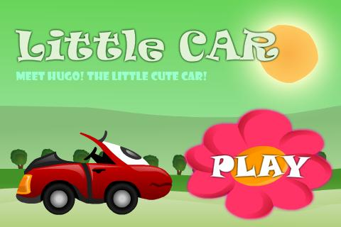Juegos De Carros Para Ninos 2 4 Descargar Apk Para Android Aptoide