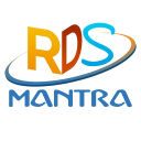 Mantra RD Service