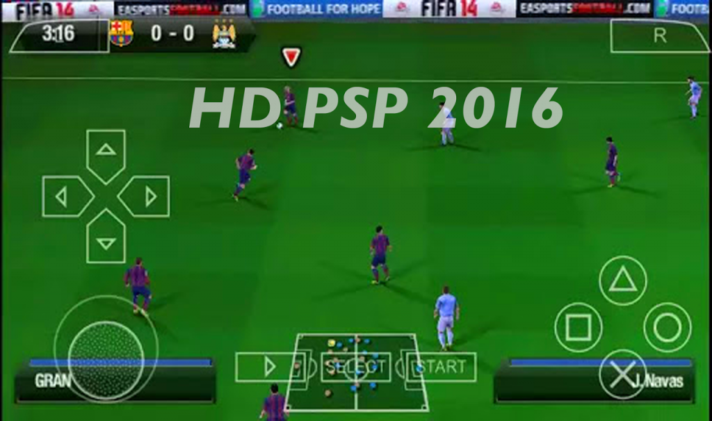 game iso ppsspp free download for android