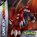 Pokemon: Ruby Destiny