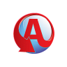 aBRO browser Icon