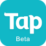 TapTap Games Icon