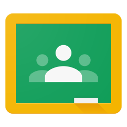Image result for google classroom