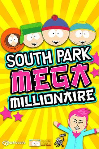 south park app download