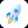 com.ramanalysis.booster Icon