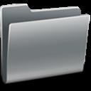 File Explorer File Manager Pro