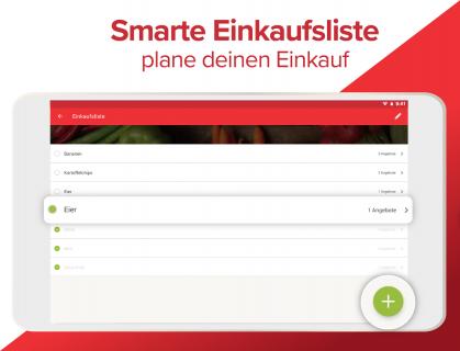 kaufDA screenshot 10
