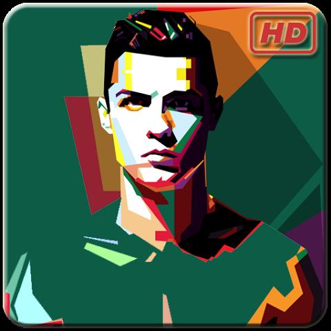 Cristiano Ronaldo Wallpaper Hd 1 0 Download Android Apk Aptoide