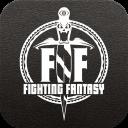 Fighting Fantasy Classics (interactive adventures)
