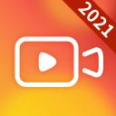 VidArt - Video SlideShow Maker editor de vídeo