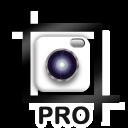 InstaNoCrop PRO for Instagram