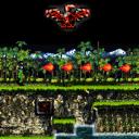 Super Commando Contra City - Rambo