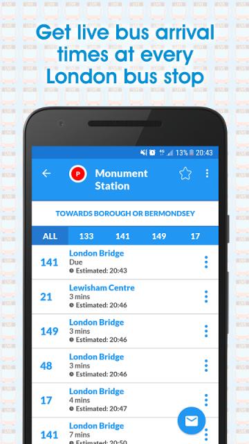 Top 10 Punto Medio Noticias | Mobile Number Tracker App Free