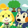 Animal Crossing Pocket Camp Icon