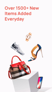 Jollychic - Online Shopping mall screenshot 3