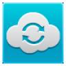 Samsung Browser SyncAdapter