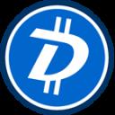 DigiByte Wallet