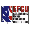Electrical Federal Credit Union Mobile Banking