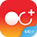 Dr. Clone 64Bit Support